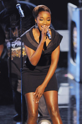 2008 VH1 Hip Hop Honors   Show