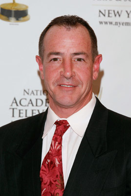 Michael Lohan at 51st Annual Emmy Awards April 2008