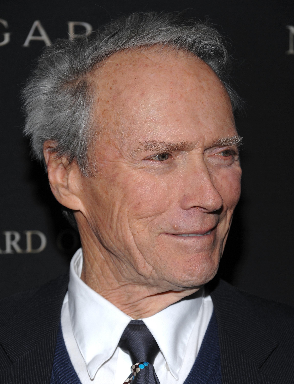 78104_003 1 Clint Eastwood