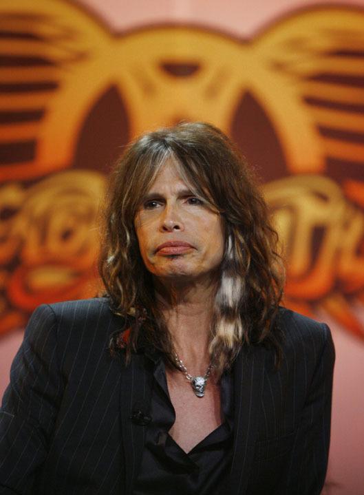 Aerosmith_F001281