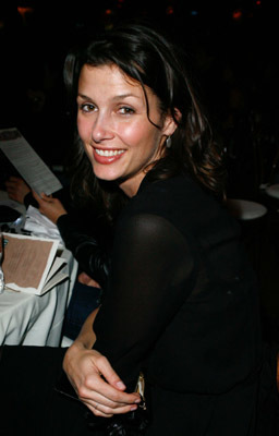 Bridget Moynahan Comments on Tom Brady's Second Son's Birth