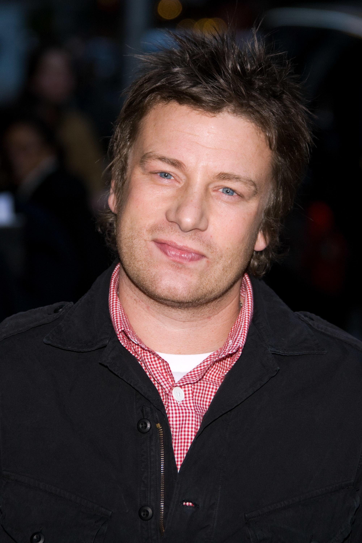 081110030053 Jamie Oliver