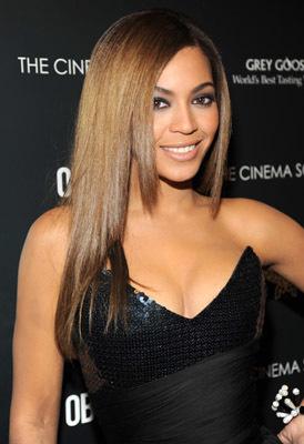C99AA46CE8CA583 Beyonce