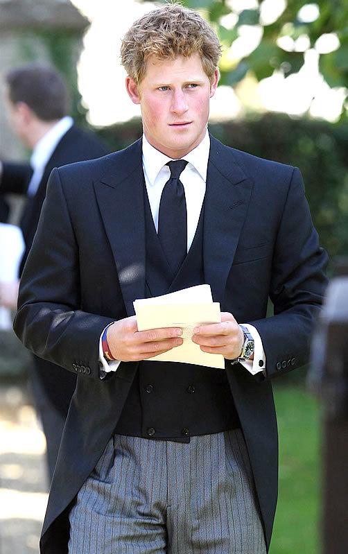 Prince Harry   83099061
