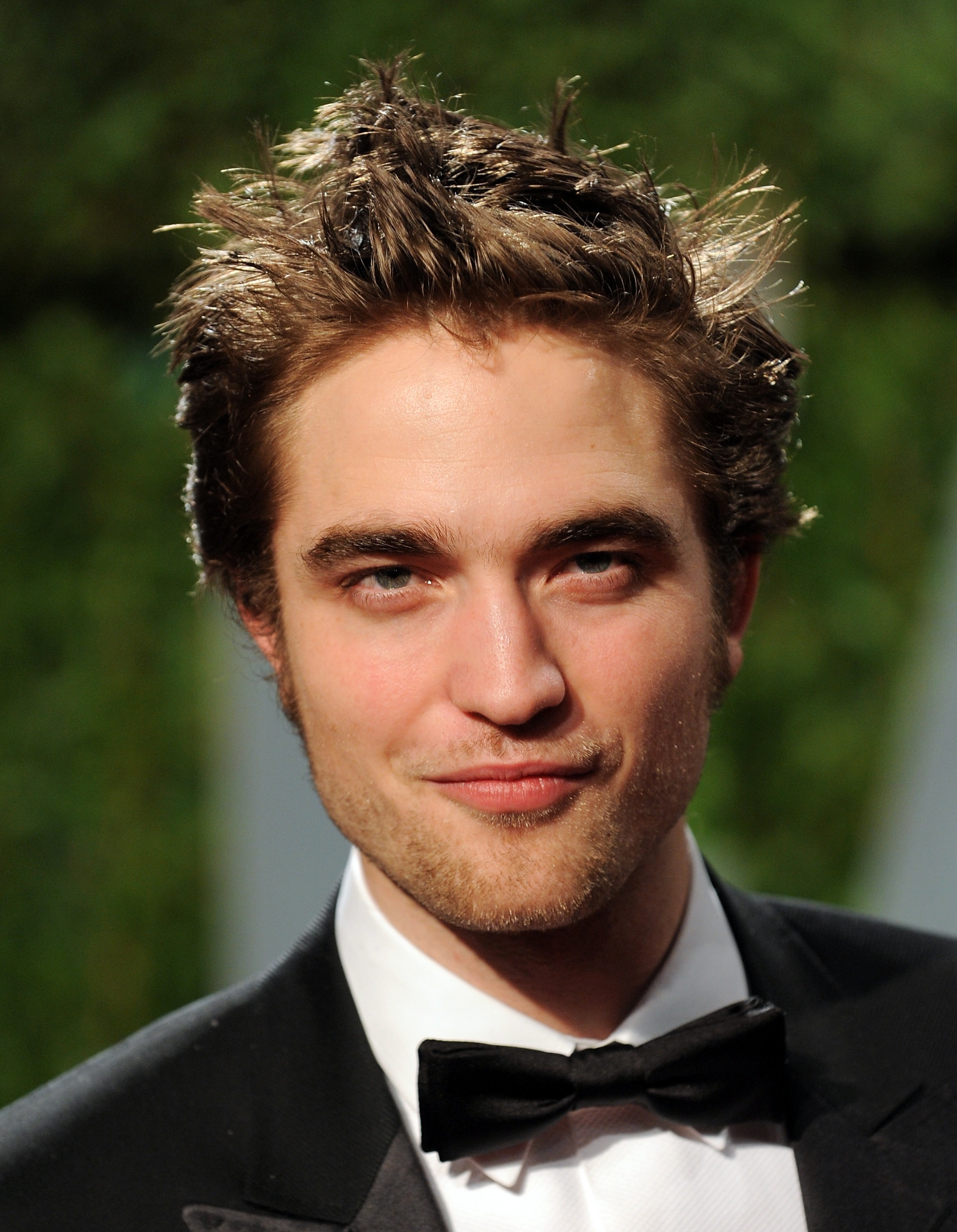 090222060775 Robert Pattinson