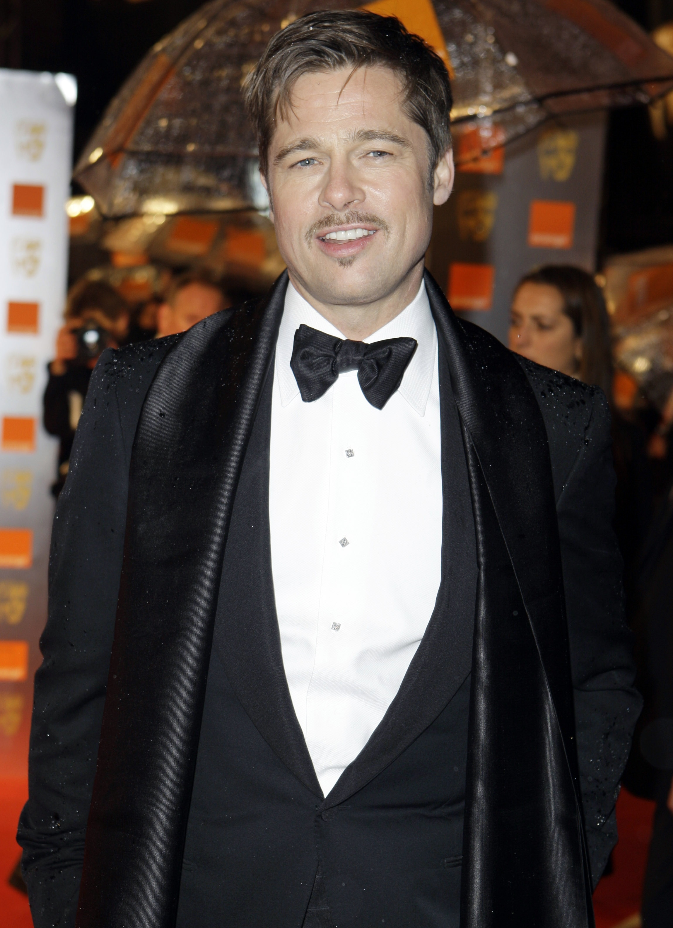 090208039223 Brad Pitt