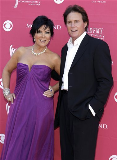 AP090405030587.jpg  Bruce Jenner and Kris Jennfer