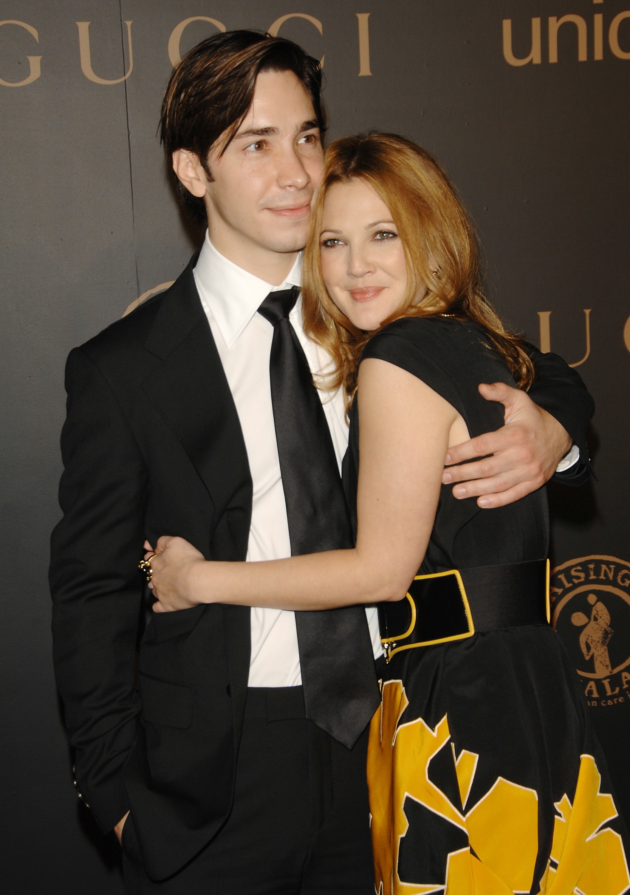 080206045215Drew Barrymore and Justin Long