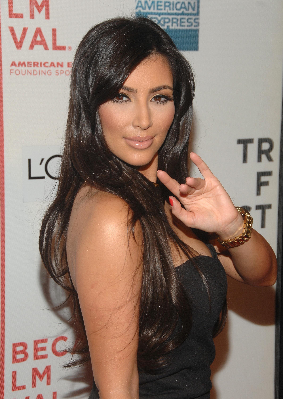 090427029096 Kim Kardashian