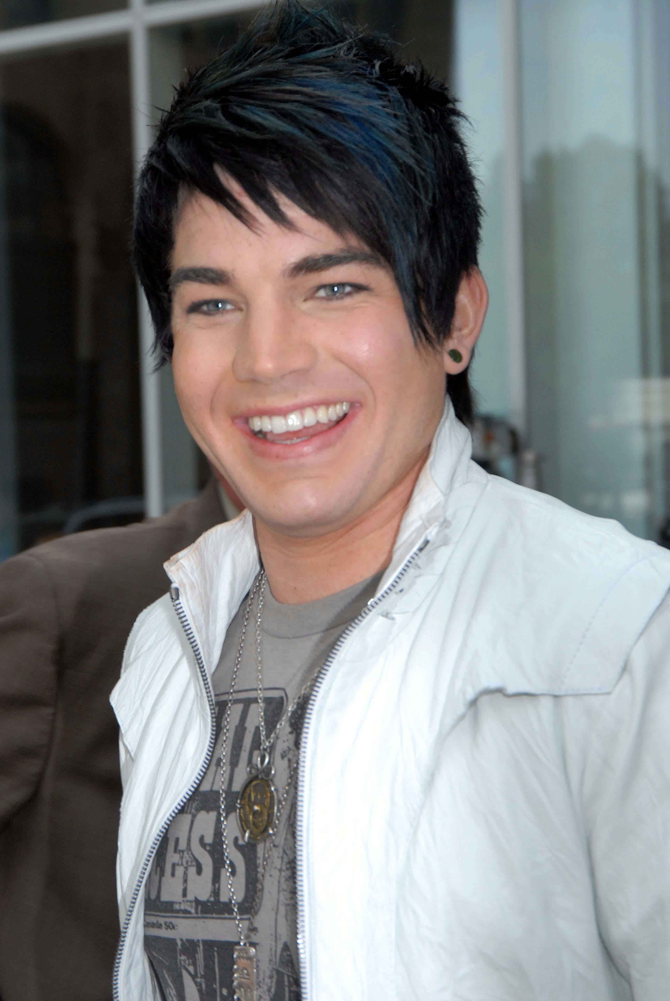LambertAdam188661 Adam Lambert