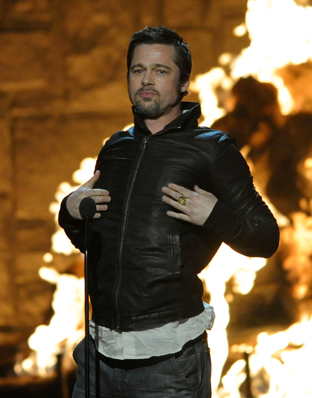 090530023259 Brad Pitt