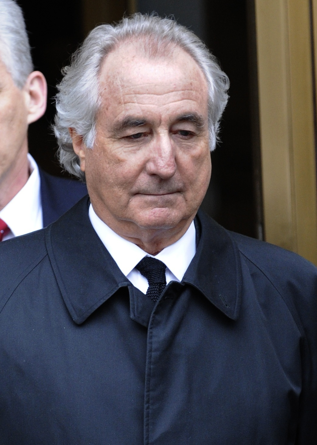 Famous Victims of Investment Schemes |
