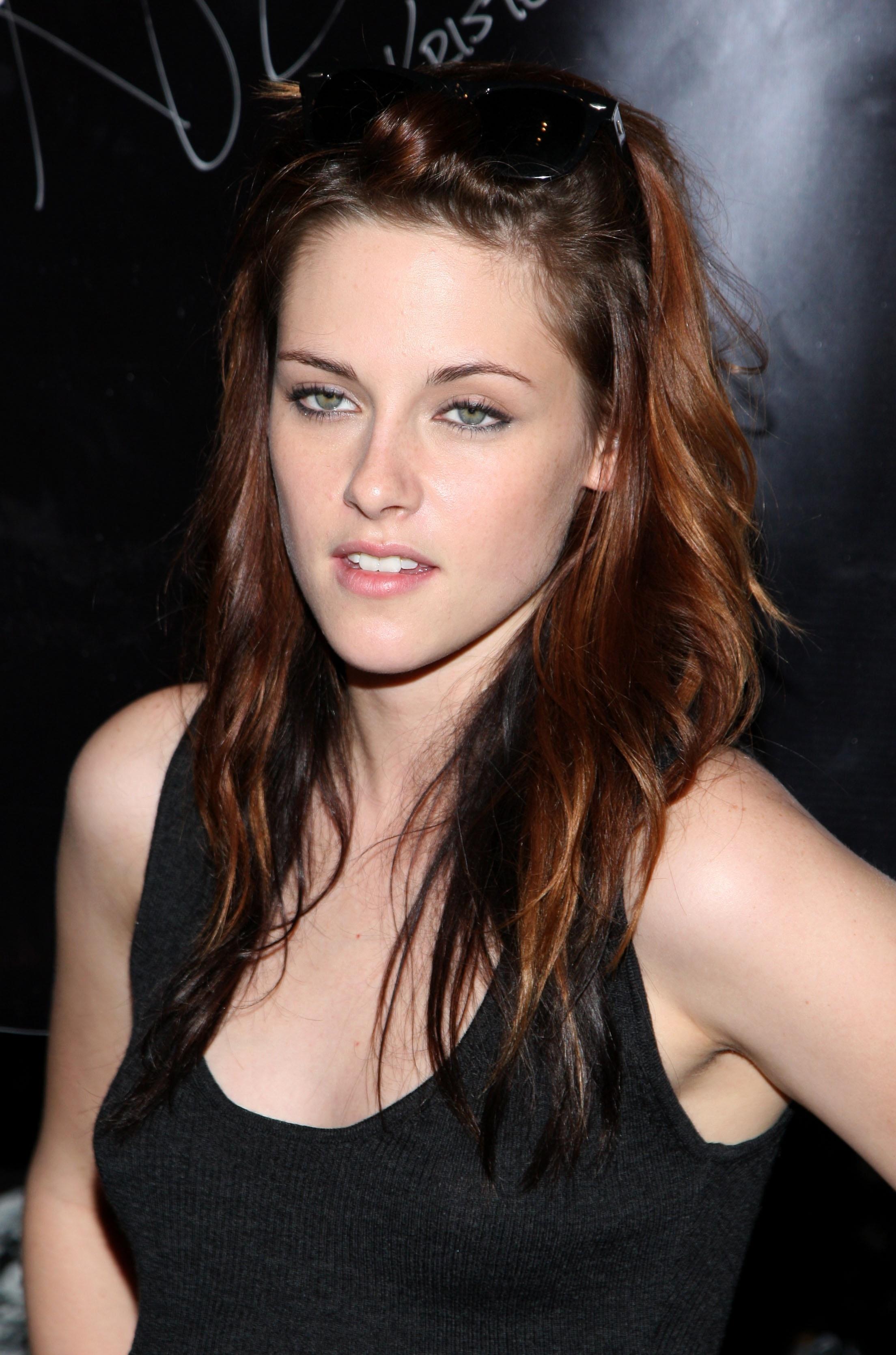 Twilight_FL009945 Kristen Stewart