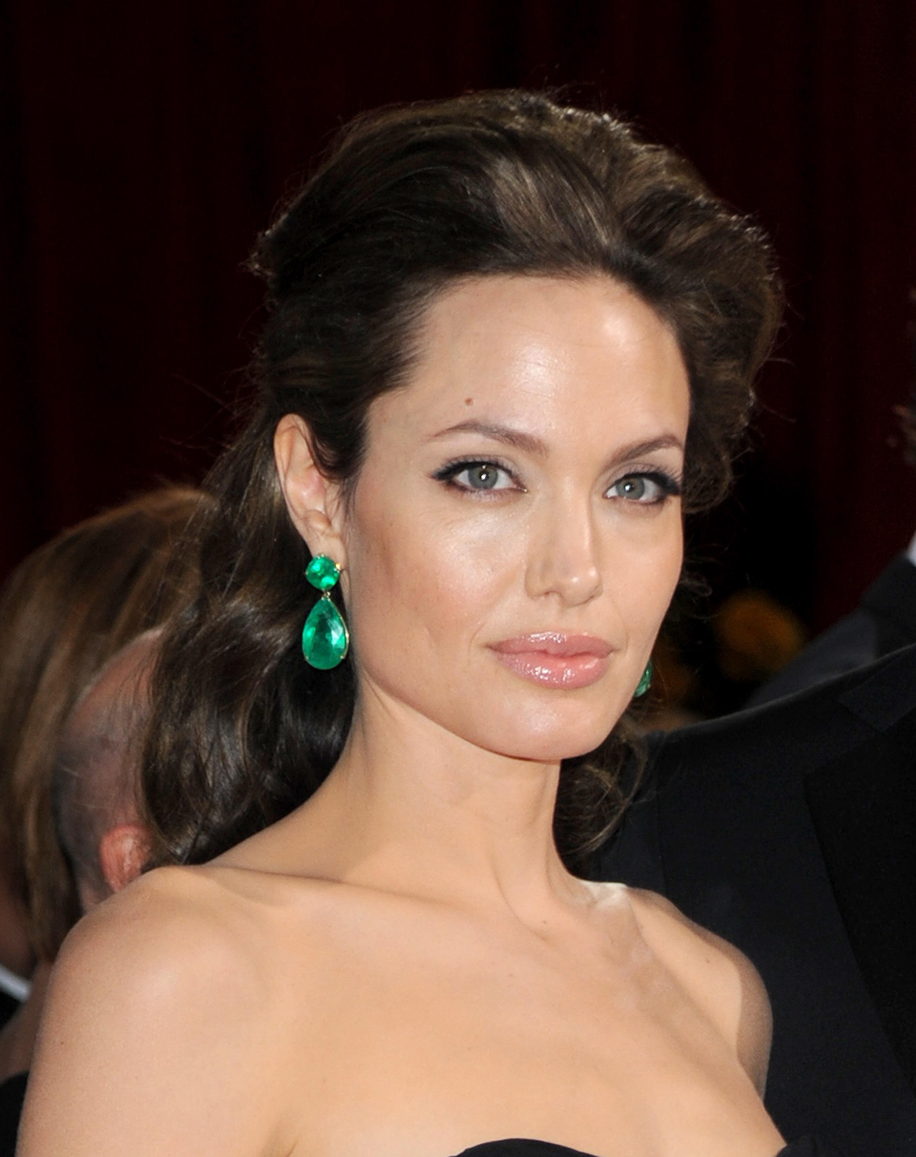 jolie_sd4220804.jpg Angelina Jolie