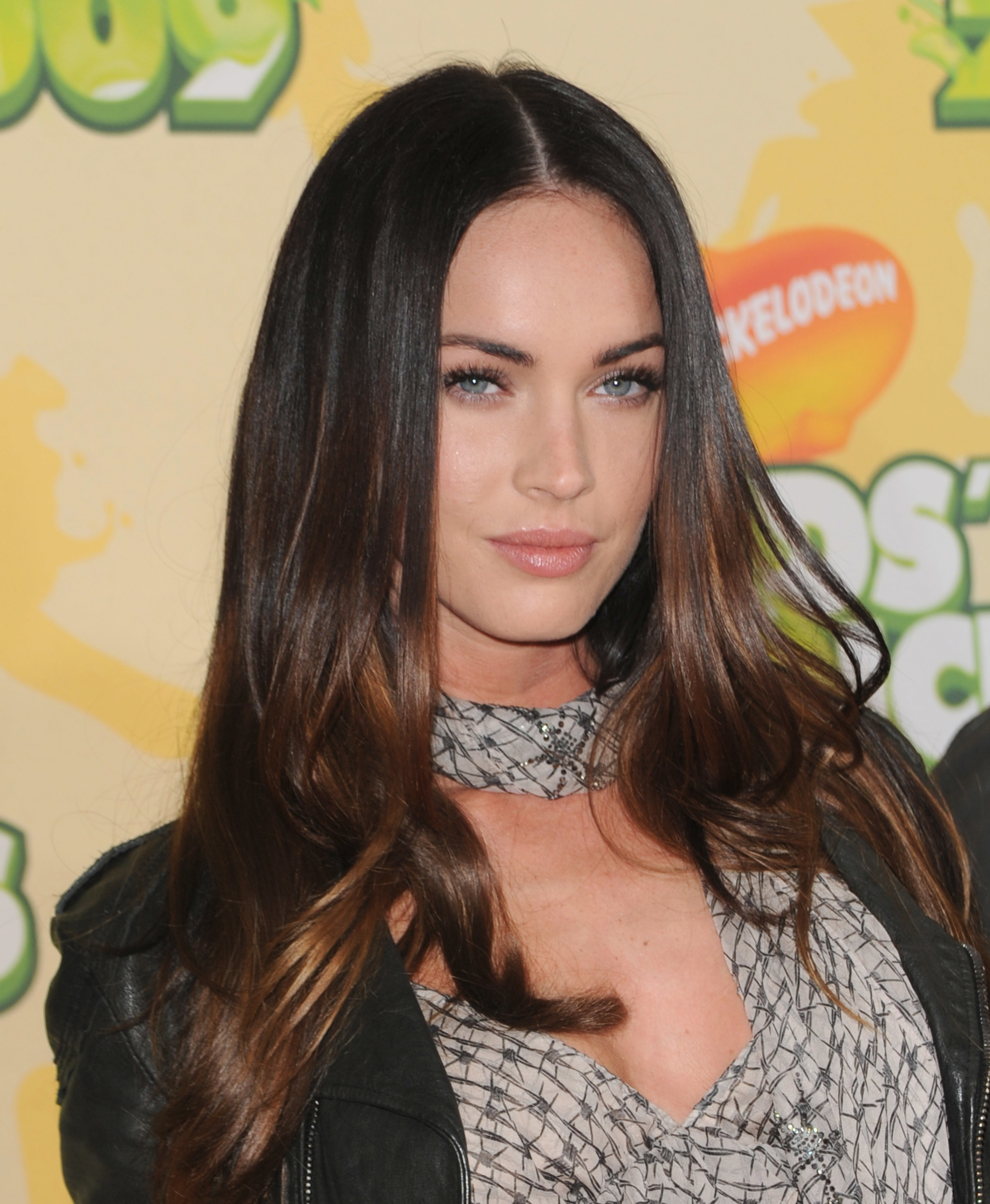 Fox_sd009228420.jpg Megan Fox