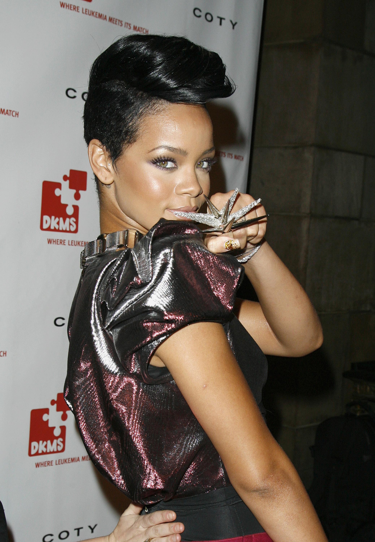 RihannaJS66242159