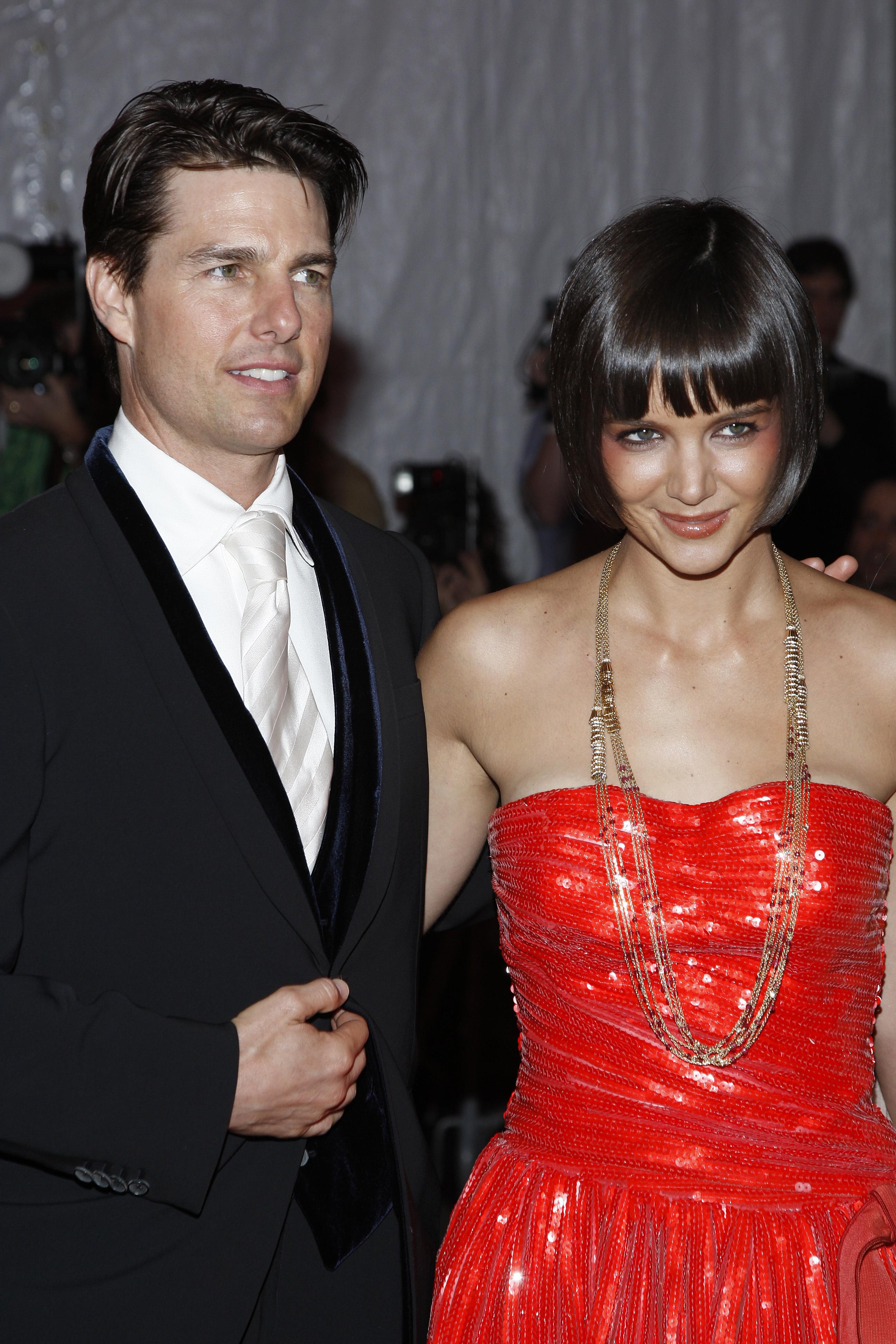 MetGalaRD_0023320.jpg Tom Cruise and Katie Holmes
