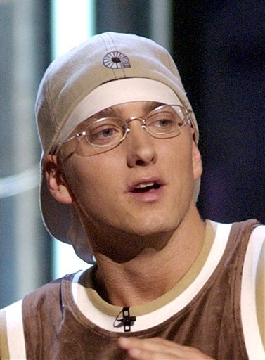 03082808839 Eminem