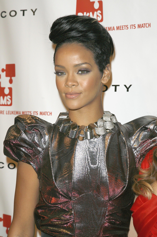 RihannaJS63242130.jpg
