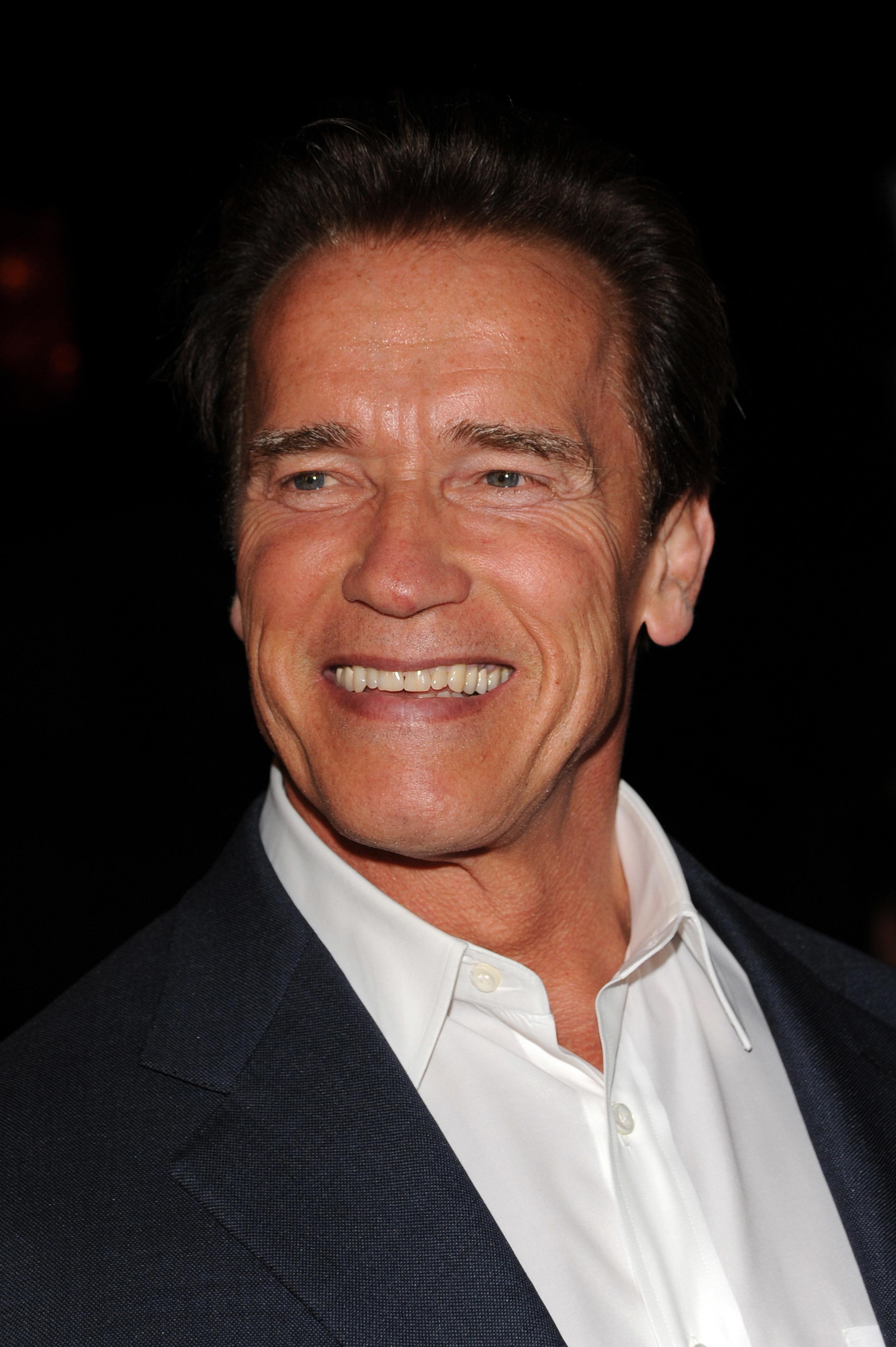 Schwarzeneg168974