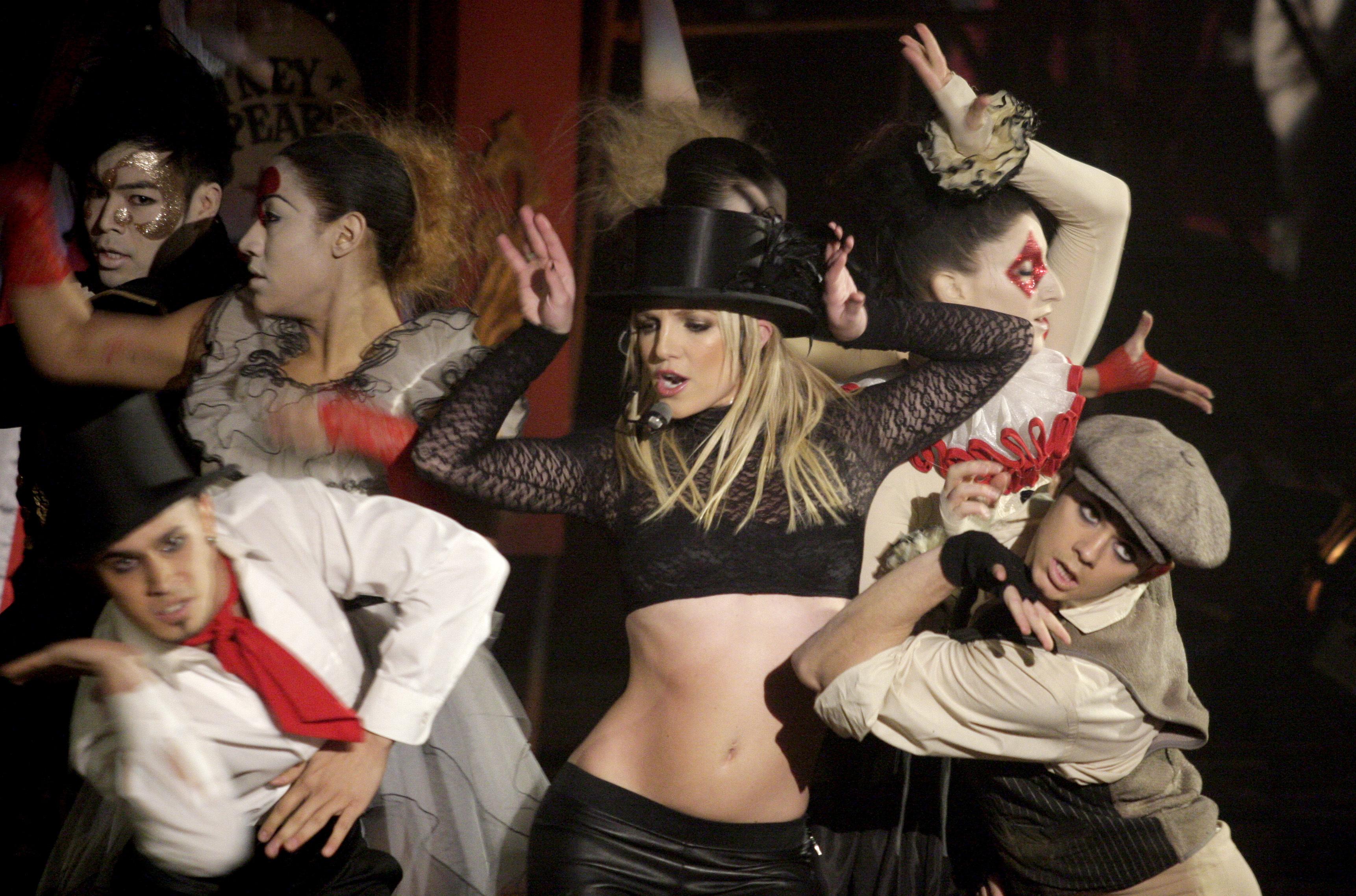 BritneyAdds199614