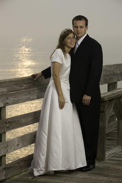 Joshua and Anna Duggar, www.ja20.com