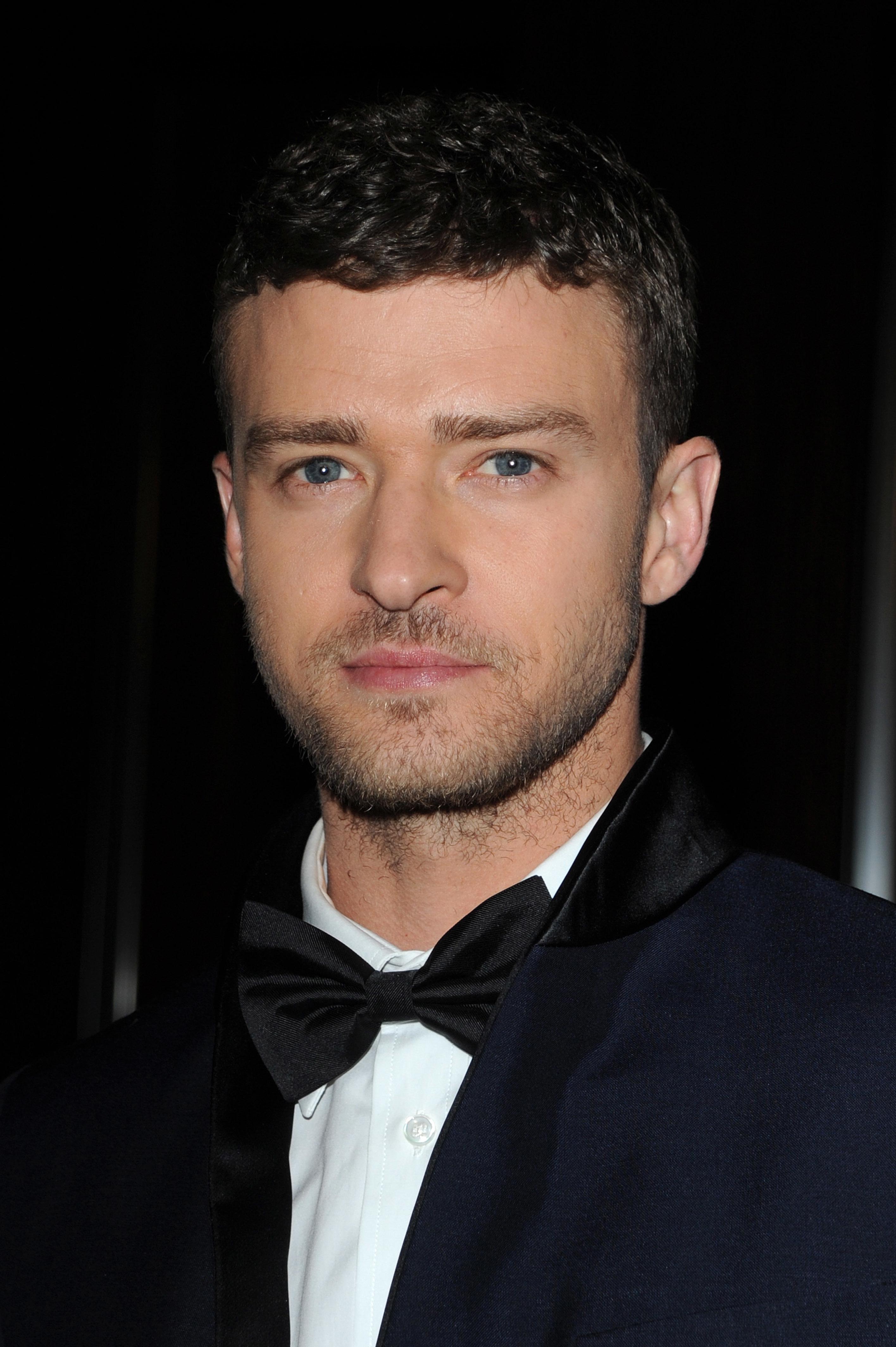 Timberlake_199513