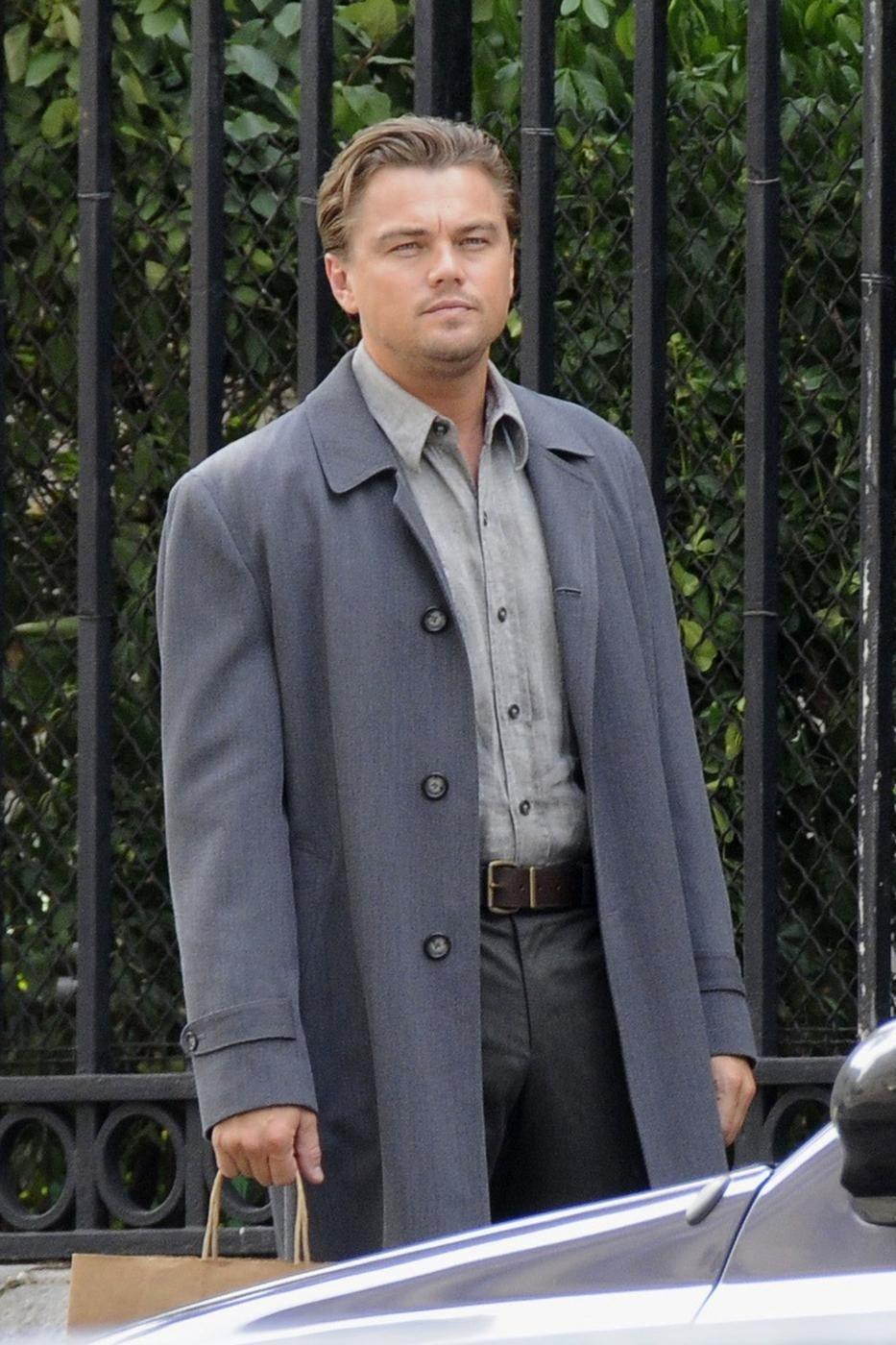 33420PCN_DiCaprio09