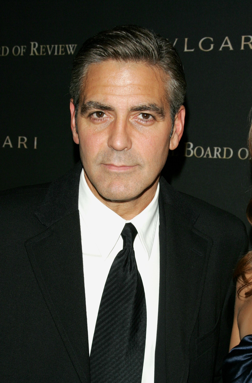 ClooneyJS80122656