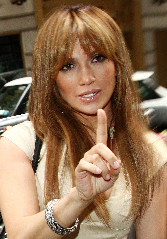SPL95281_001 Jennifer Lopez