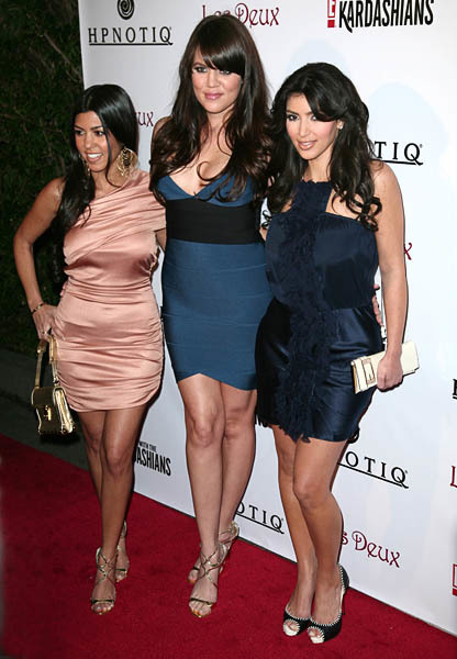 Kardashians015375