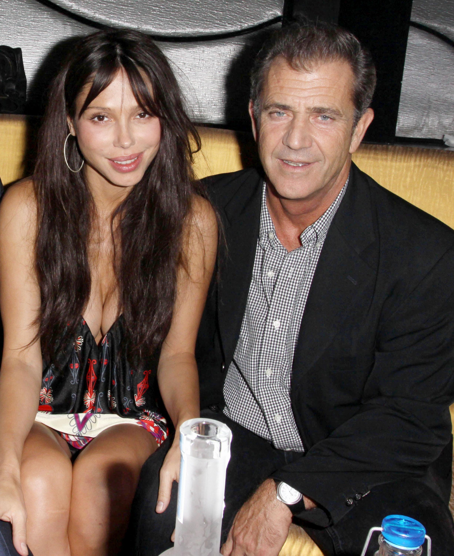 wenn2523775 Mel Gibson
