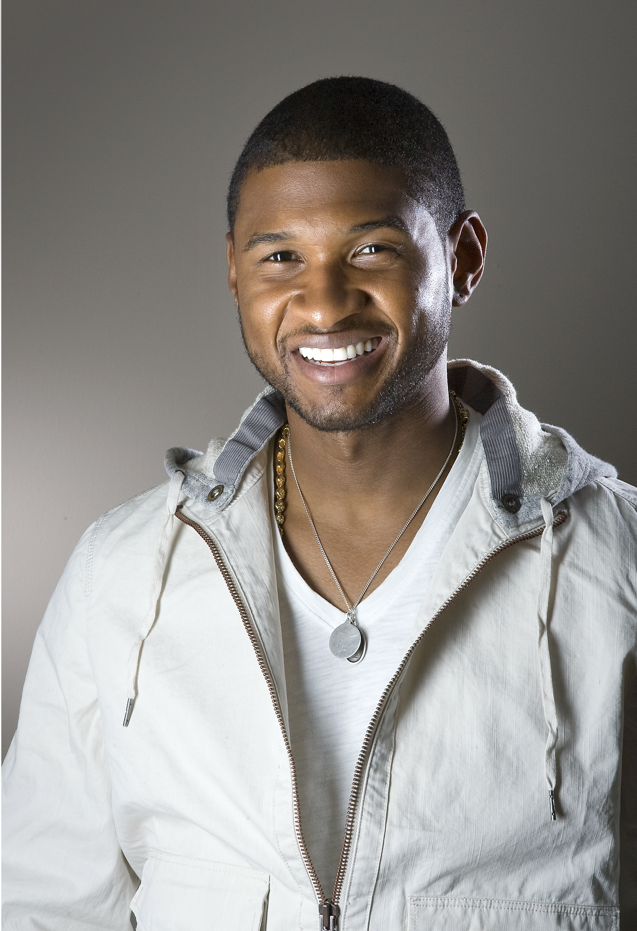Usher's highs and lows | Gallery | Wonderwall com