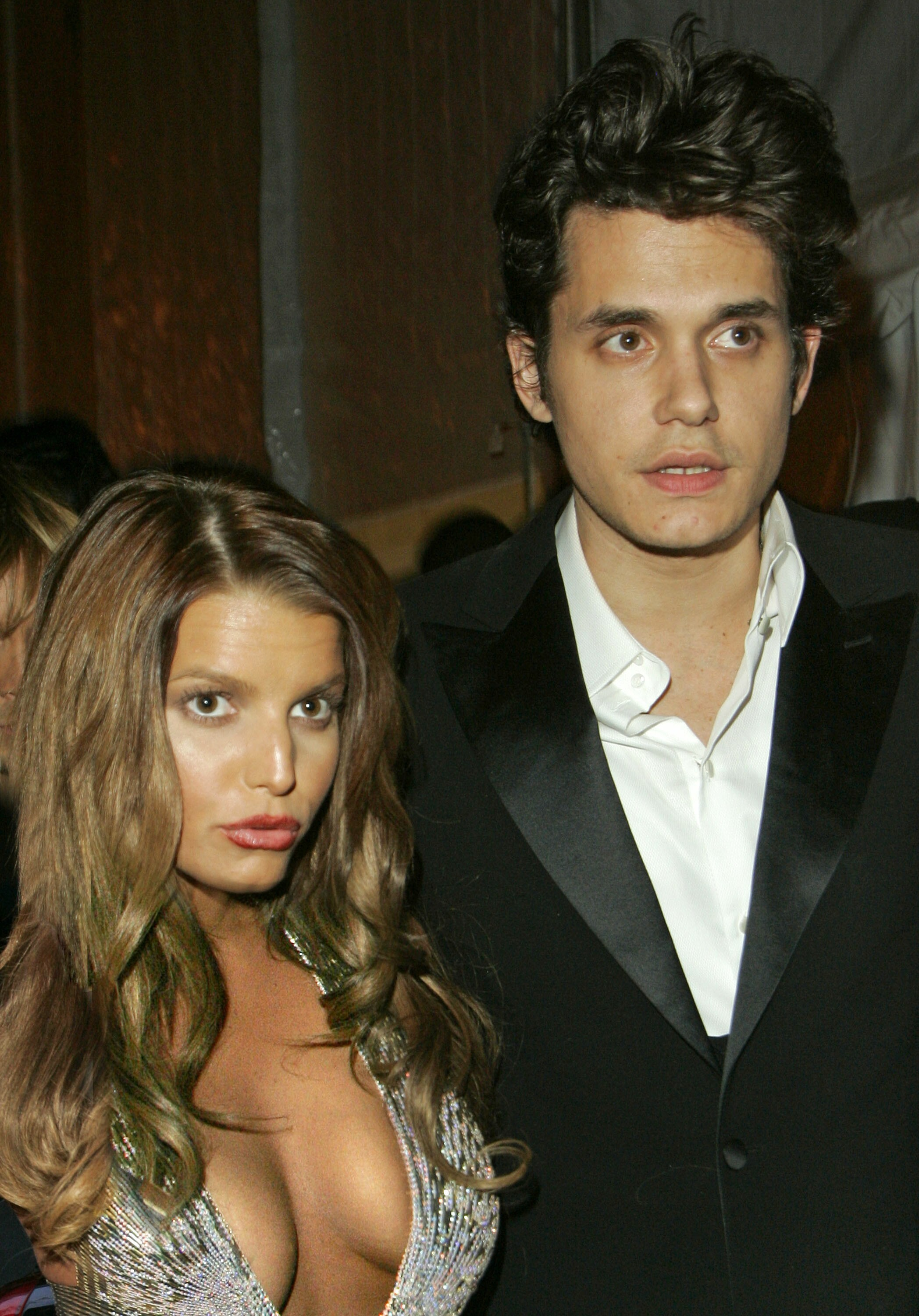 john mayer dating who dated who