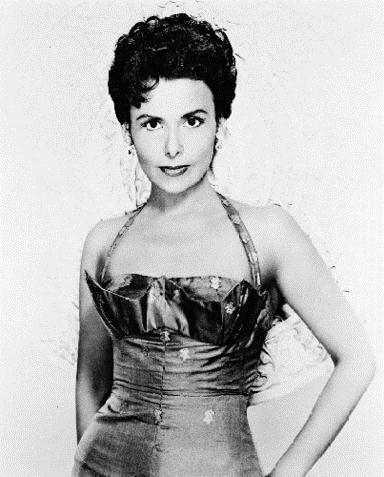Lena Horne  C10101637