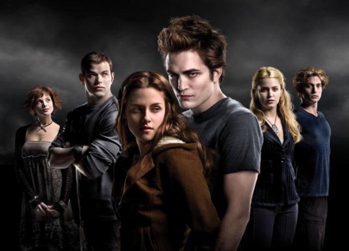 sl_Twilight_1_502