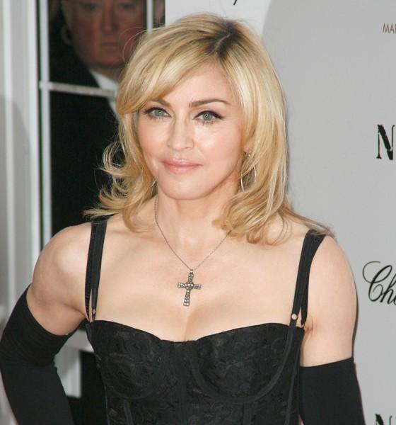 MadonnaJS17007780(2)