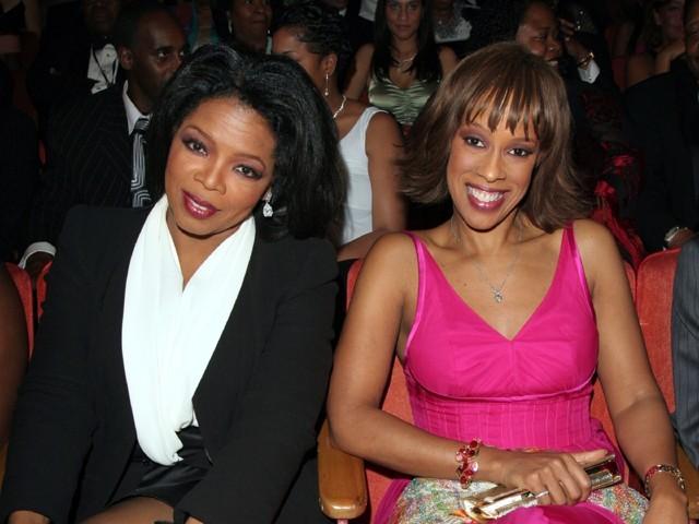 107683_audio oprah no regrets over ending the oprah winfrey show