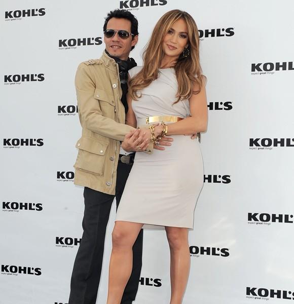 Kohl S Men S Clothing Lines