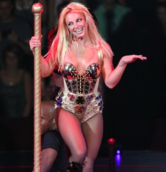 580x600_Britney_Spe215087