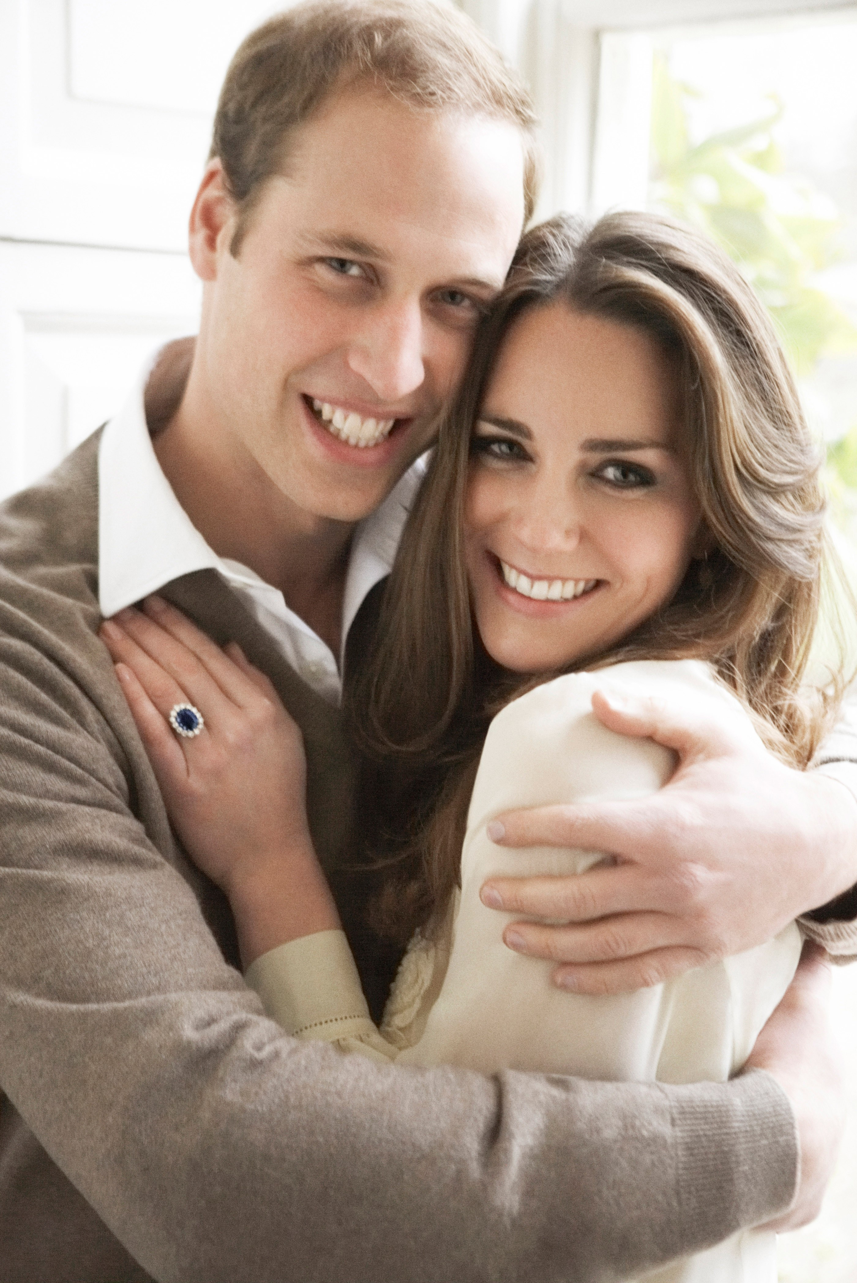 Duchess Kate prince william mario testino