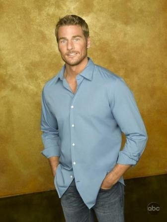 the bachelor brad womack answers your questions1