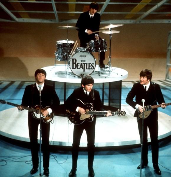Paul McCartney opens up about John Lennon rift, friendship
