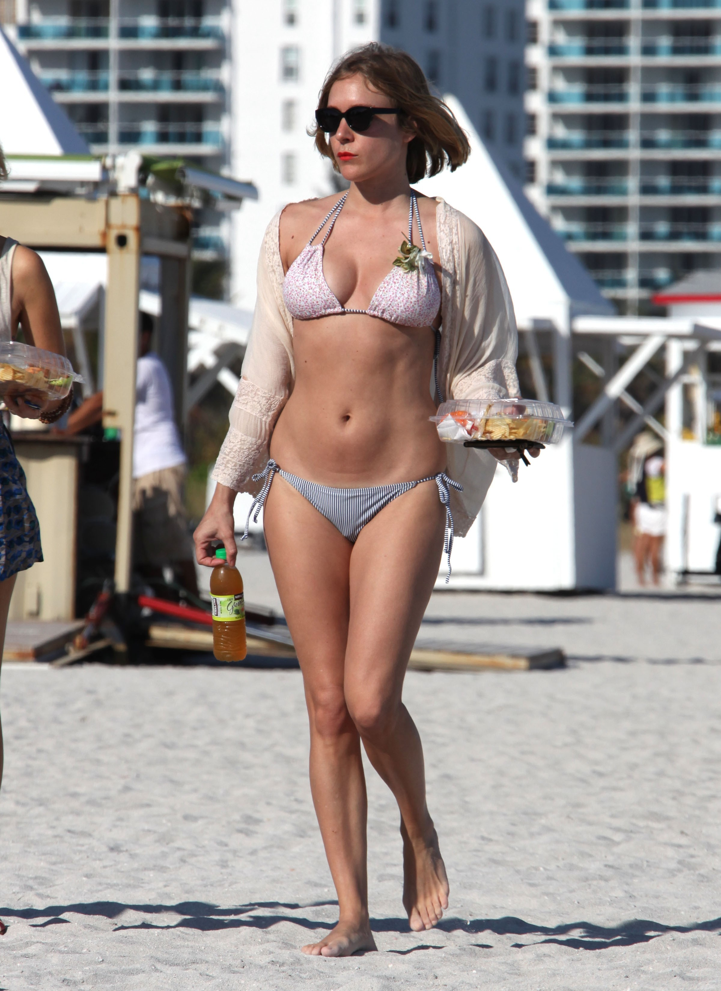 chloe sevigny bikini