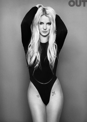 britney spears_out