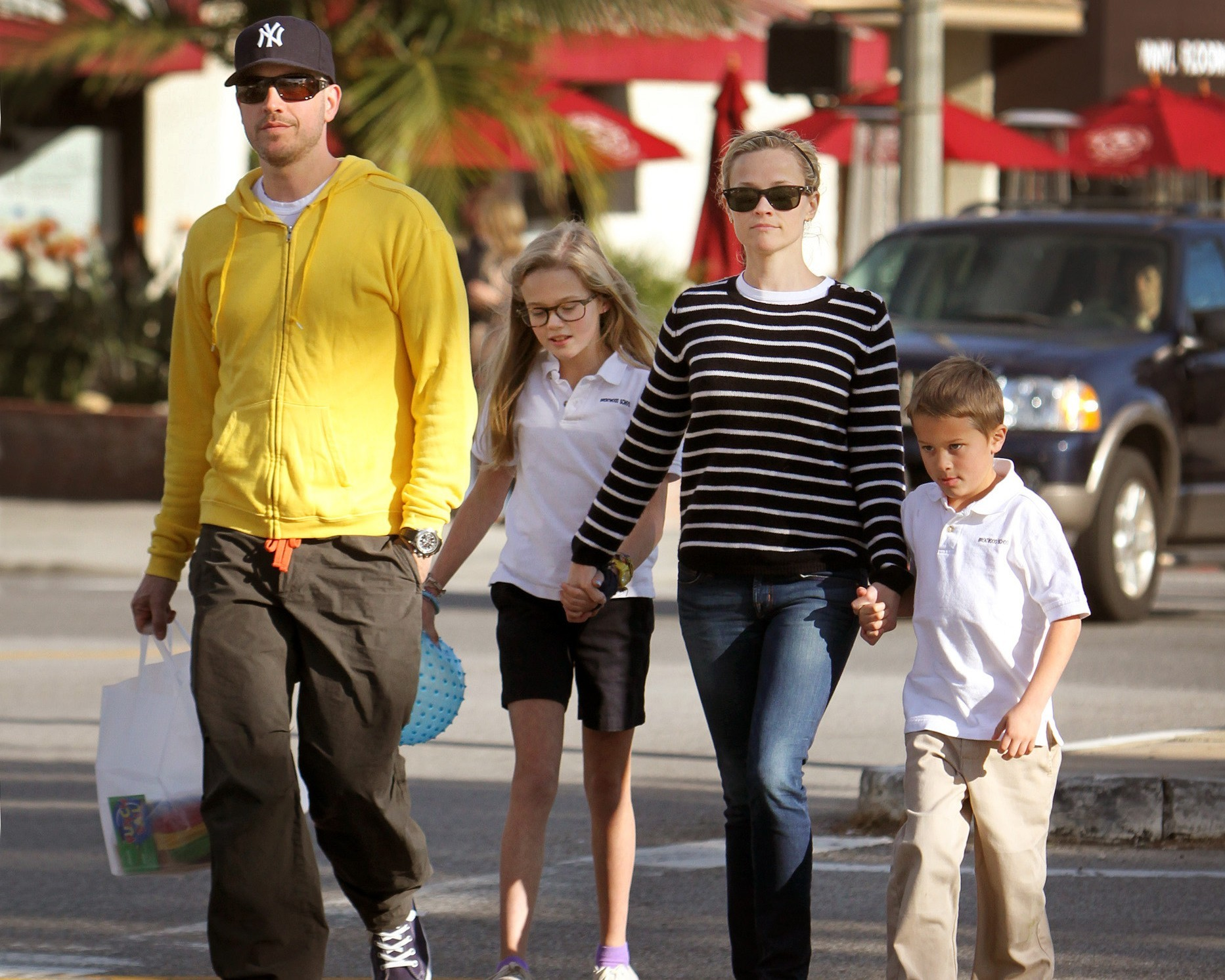 Jim toth reese witherspoon ava deacon phillippe