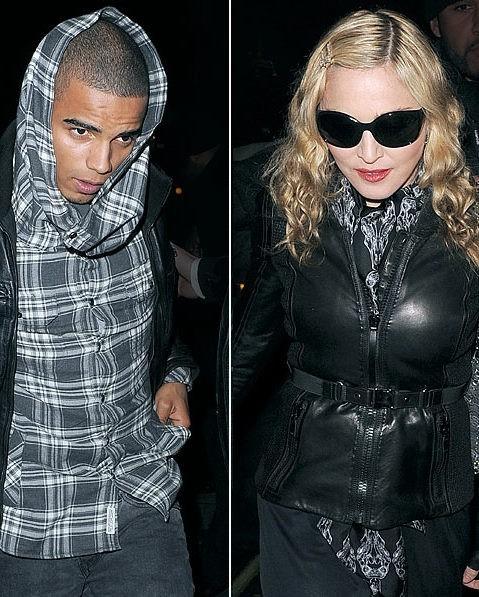 Madonna_split_4x5
