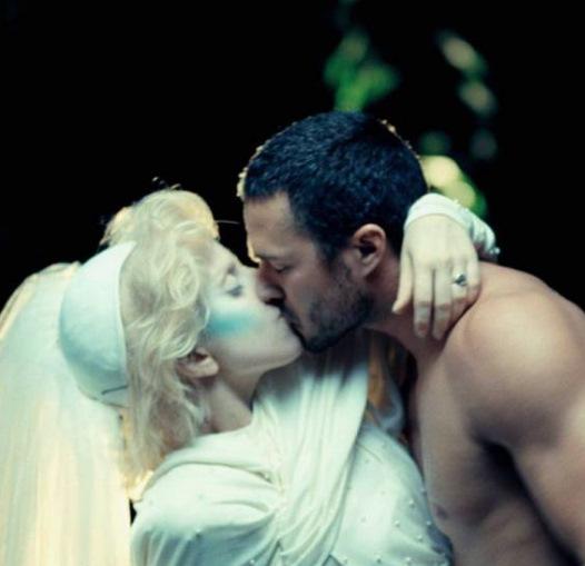 Gaga Kinney
