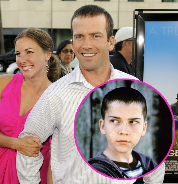 lucas black then and now