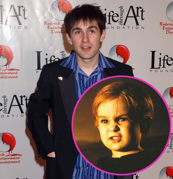 miko hughes then and now